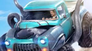monster trucks 2017 hd s
