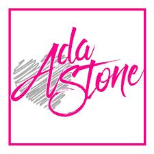 Ada Stone - Home | Facebook