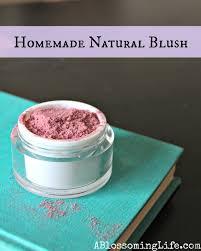 22 diy cosmetics easy makeup recipe ideas