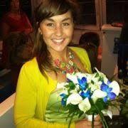 Gwendolyn Smith (gwenolabars) on Pinterest