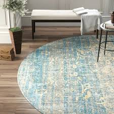 grey area rug teal and gray area rugs