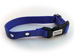 Pin On Best Remote Dog Training Collar Reviews