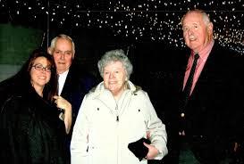 Austin Noone Obituary - New City, NY