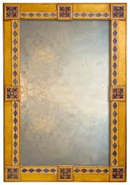 wall mirrors large gothic mirror