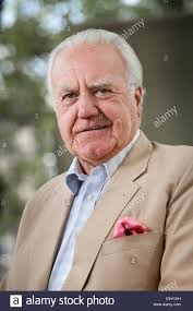 Peter Watson, intellectual historian, journalist and author, at the Stock  Photo - Alamy