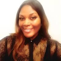 Laquita Avery Smith, MBA - Team Lead - Yardi   LinkedIn