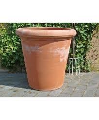 terracotta plant pots large