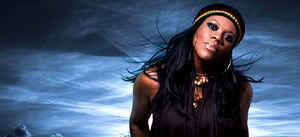 Priscilla Jones-Campbell | Discography | Discogs