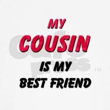 close best friend cousin quotes google search cousin quotes