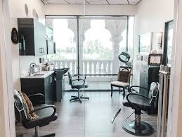 orange park my salon suite