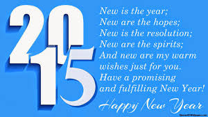 happy new year quotes love quotes