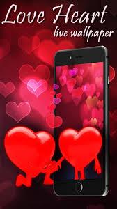 حلوة القلب الحب Hd خلفيات For Android Apk Download