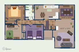 house plans for remodeling older homes