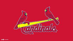 cardinals baseball wallpapers group 69