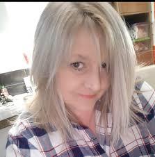 Sally Smith My Music - Home | Facebook