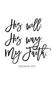 inspirational quotes christian printable art inspirational