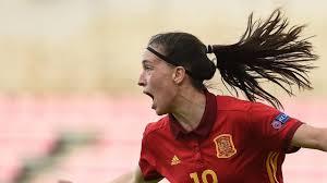 Highlights finale WU17: Germania - Spagna | Under 17 Femminile