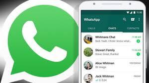 Whatsapp: le chat spariscono misteriosamente, il nuovo caso