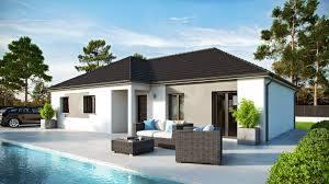 maisons batilor constructeur de qualité