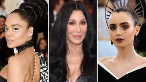 celeb makeup artists hairstylists