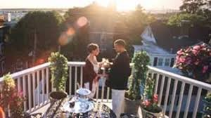 Adele Turner Inn- Newport, RI Hotels- First Class Hotels in Newport- GDS  Reservation Codes   TravelAge West