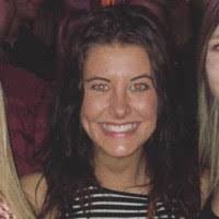 Elena Smith - Hostess/Server/Bartender - Blunch | LinkedIn