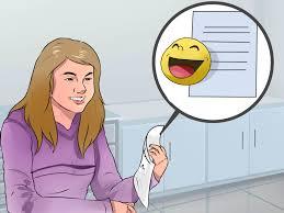 Como Hacer Invitaciones De Cumpleanos 14 Pasos