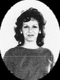 Kathleen Ivy Scott 1943 2019, death notice, Obituaries, Necrology