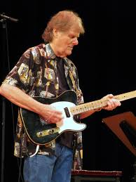 File:Guitarist Reggie Young In Concert @ Back In Memphis Benefit For Myrna  Smith, August 12th, 2010, Elvis Week, University of Memphis.JPG - Wikimedia  Commons