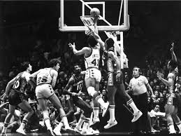 A star who handled the lesser roles, Wes Unseld couldn't hide his greatness  - The Washington Post