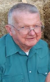 Obituary for Leman Ray Sullivan Sr., Benton, AR