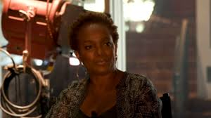 Vanessa Bell Calloway on Growing Up in a 'Different' Cleveland (VIDEO)