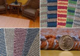 hook loom attractive affordable