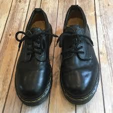 dr martens shoes doc martens 8323