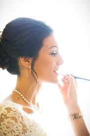 how much do you pay for wedding makeup