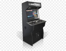 arcade cabinet arcade game