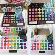 branded cosmetics whole