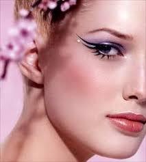 stay put makeup