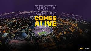 lsu football wallpaper 2018 56 pictures