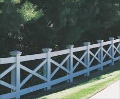 Kentucky From Walpole Woodworkers Backyard Fences Walpole Outdoors Post And Rail Fence