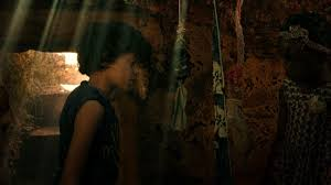 Matares - Film (2019) - MYmovies.it