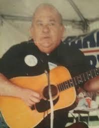 Glenn Smith - Obituary