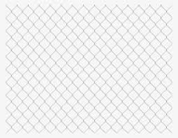 Mesh Fence Png Fence Transparent Png Png Image Transparent Png Free Download On Seekpng