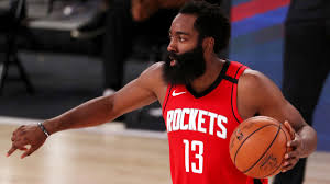 Lakers vs Rockets live stream: How to ...