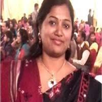 Abha Singh | University of Lucknow - Academia.edu