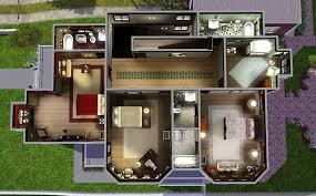 halliwell manor floor plan trying keep