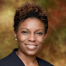 Tania Smith Taylor   Department of Energy