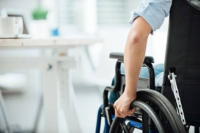 Image result for personal injury""