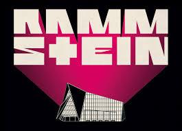 rammstein rescheduled u s bank stadium