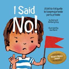 44 Children S Books About Mental Health Child Mind Institute